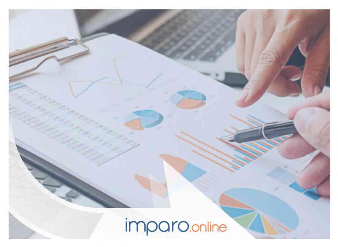 crisi-impresa-corso-elearning-online