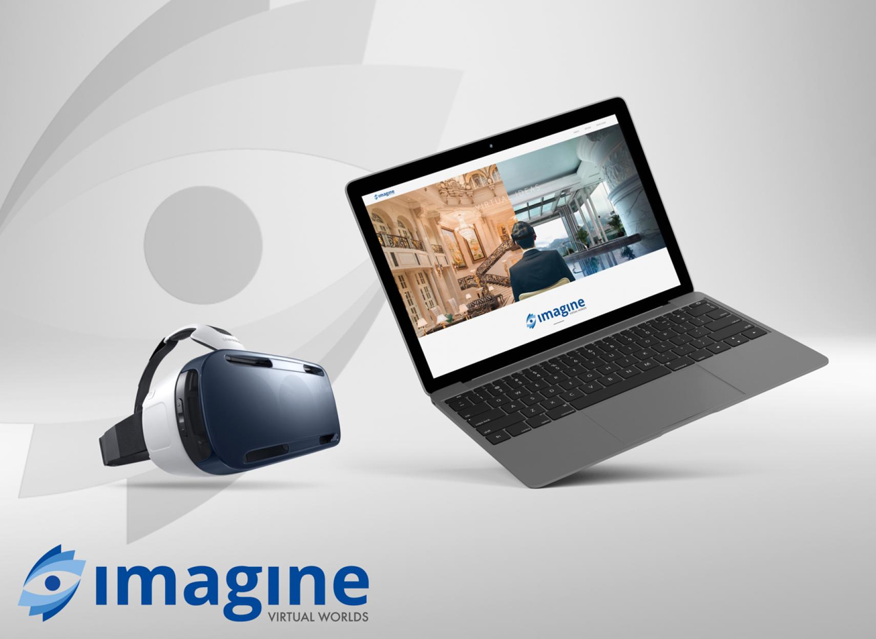imagine-project-virtual-idea-portfolio-triskel