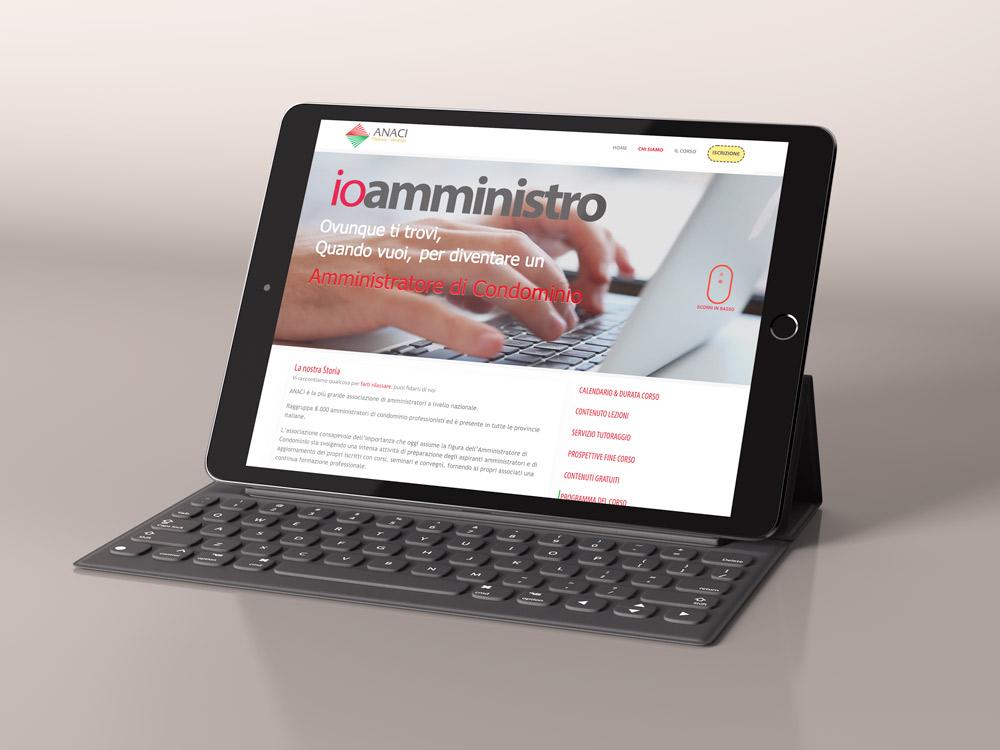 io-amministro-tablet